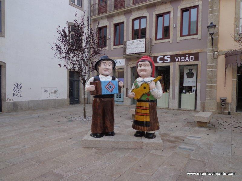 Barcelos_folclore