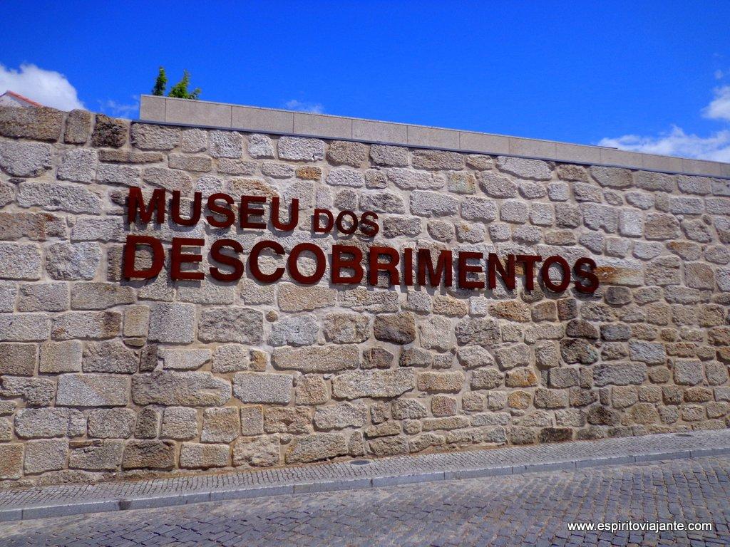 Museu dos Descobrimentos Aldeia Histórica de Belmonte