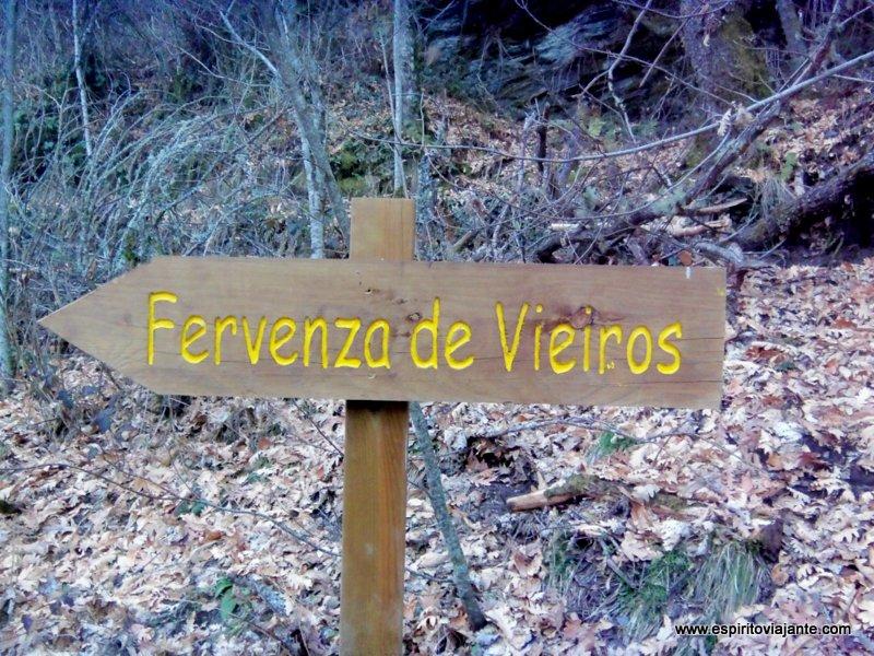 Courel_turismo10.JPG