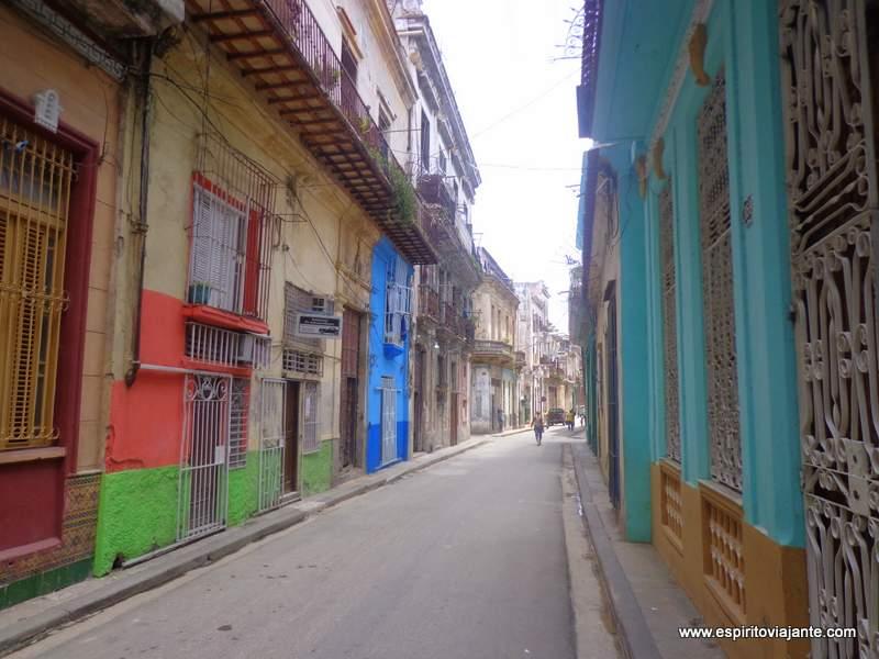 Havana17