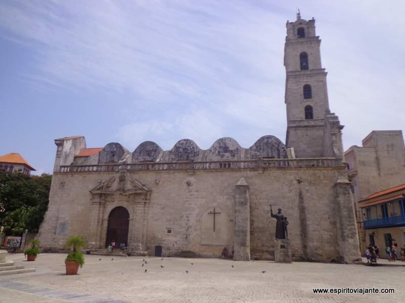 Havana19