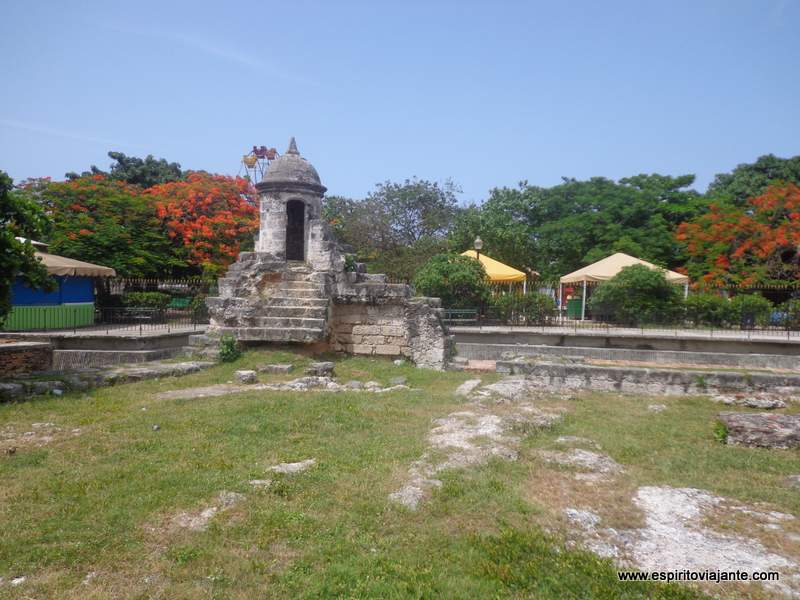 Havana31
