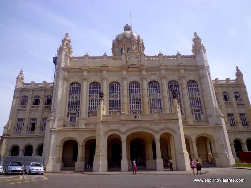 Havana32