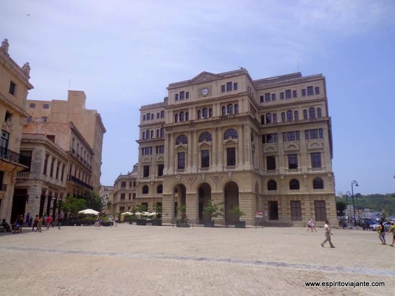 Havana38