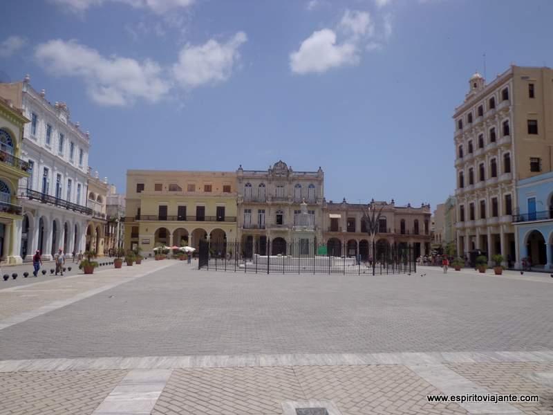 Havana9