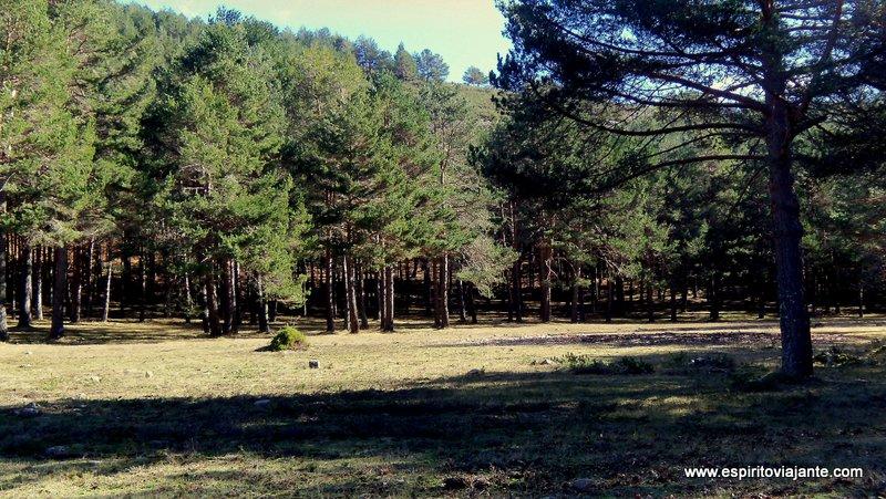 invernadeiro_turismo7.JPG