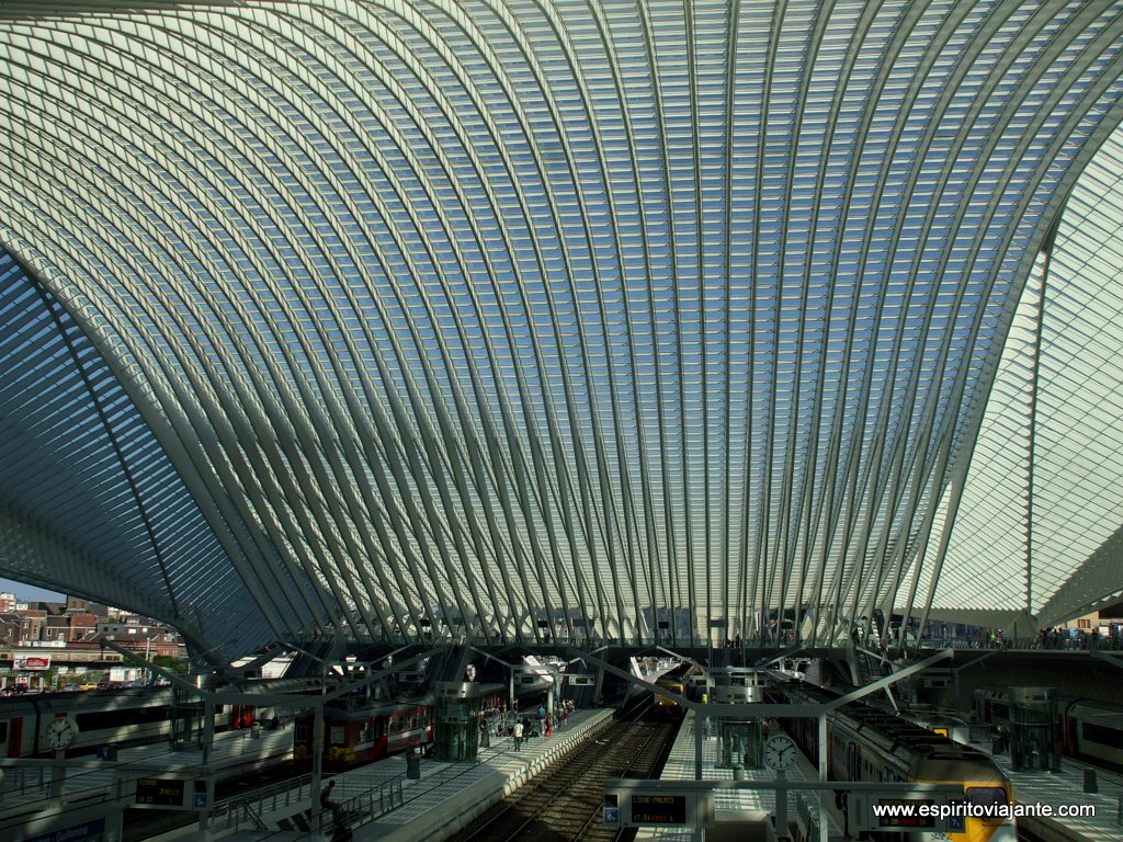 Gare de Guilhemins