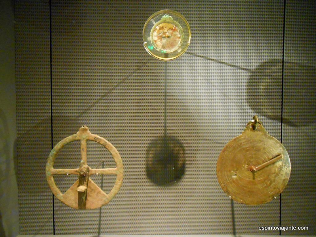 Museu de Arte Islamica