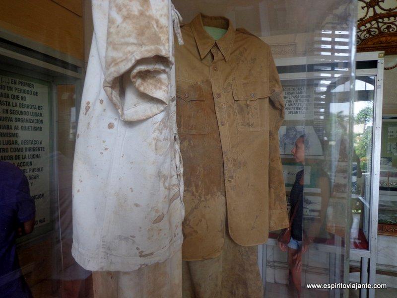 Museu da Revolucion4