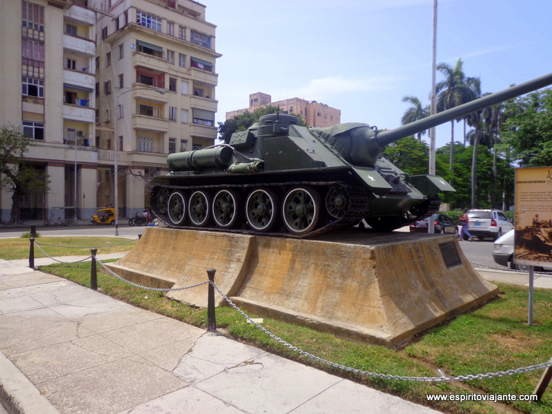 museu da revolucion29
