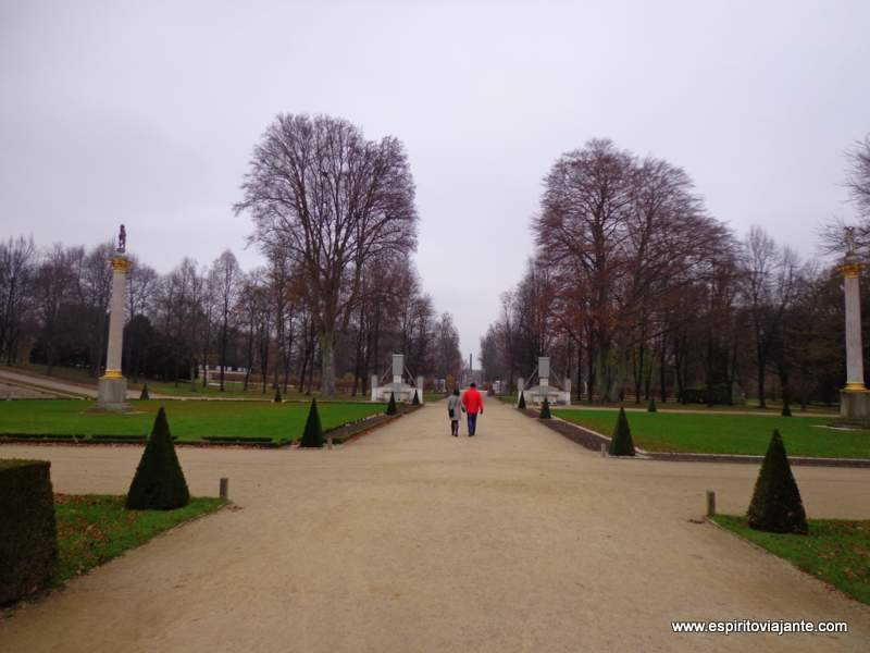 Sanssouci4
