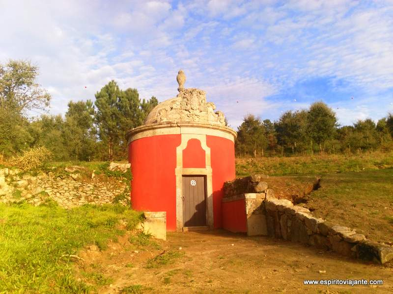 Sete Fontes Braga (3)