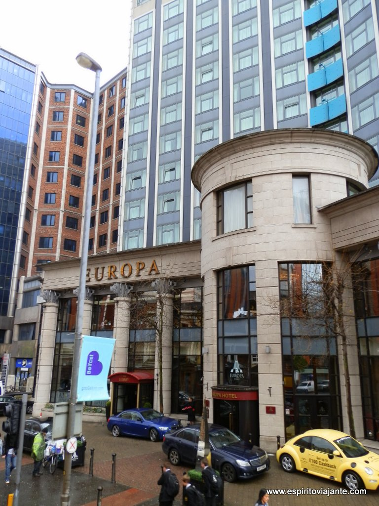 Hotel-Europa-Belfast