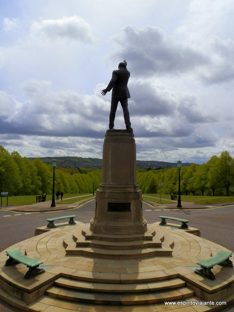 Stormont-Parliment-Buildings-Belfast-Photo.