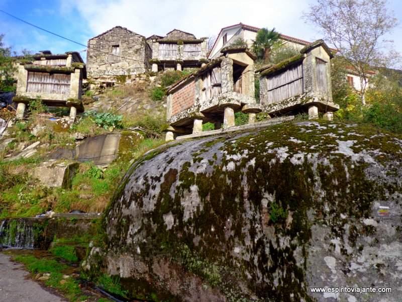 Porto Cova Arcos de VAldevez