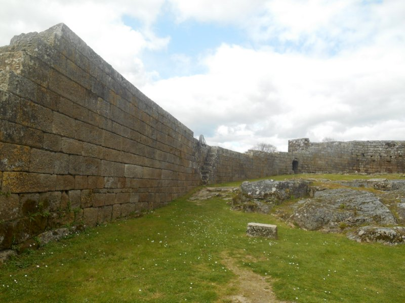 Castelo Melgaço