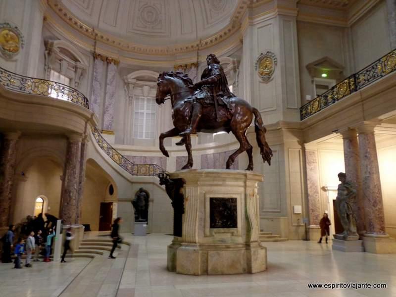 Visitar Berlim - Ilha dos Museus