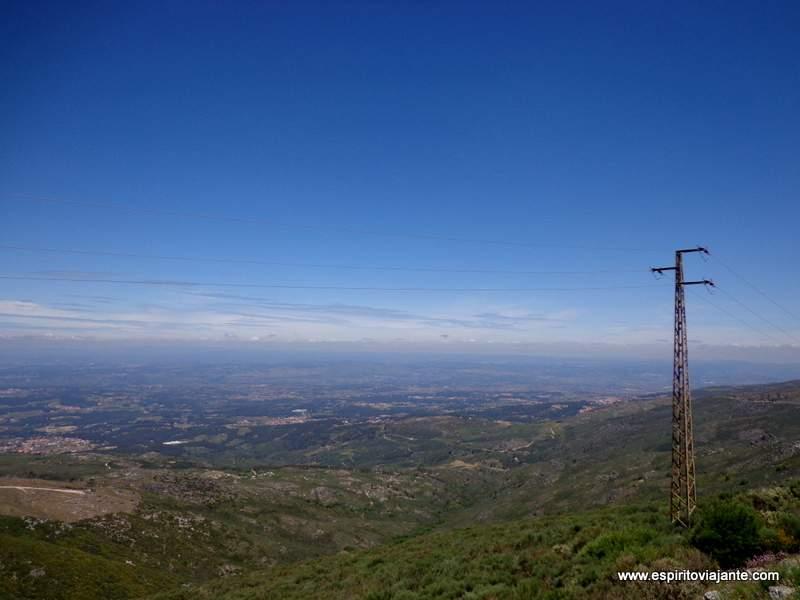 Serra-da-Estrela EN232