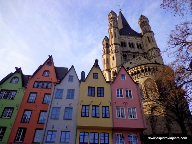 Altstadt Koln3
