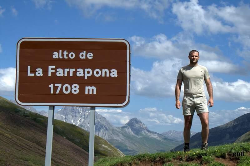 Espirito Viajante Blog de viagens