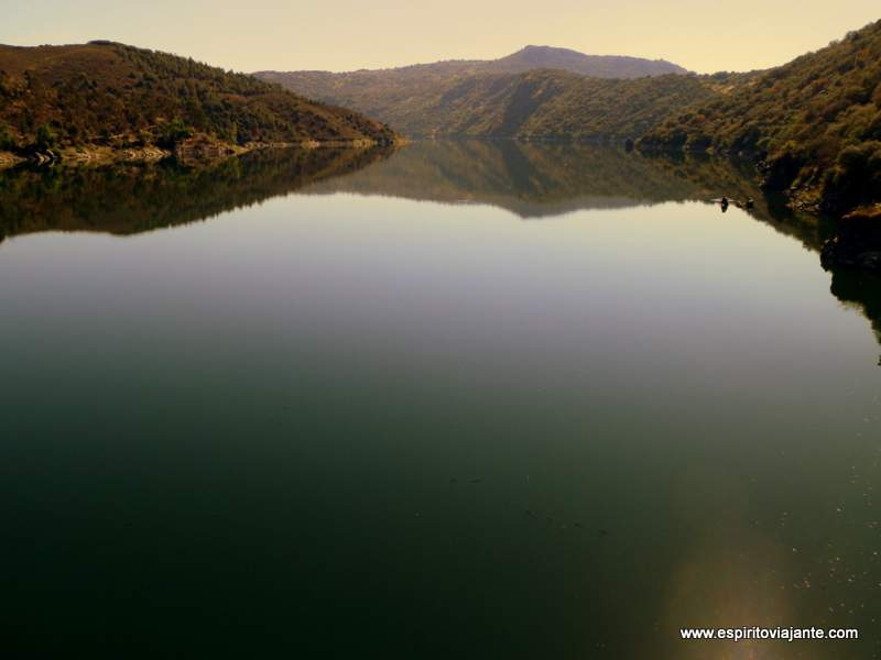 Parque-Natural-do-Douro-Internacional Fotos