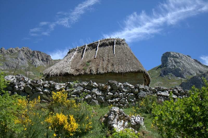 Turismo Asturias Espanha