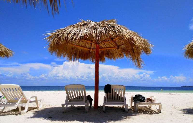 13 Motivos para visitar Cuba