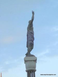 plovdiv-statue