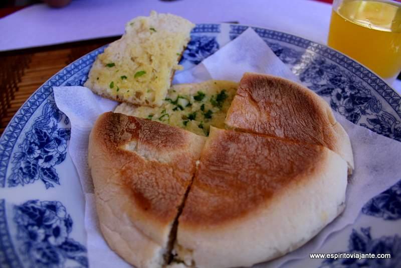 Gastronomy Visit Madeira