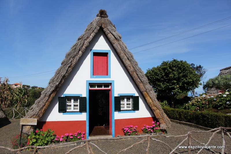 Alojamento na Madeira Portugal