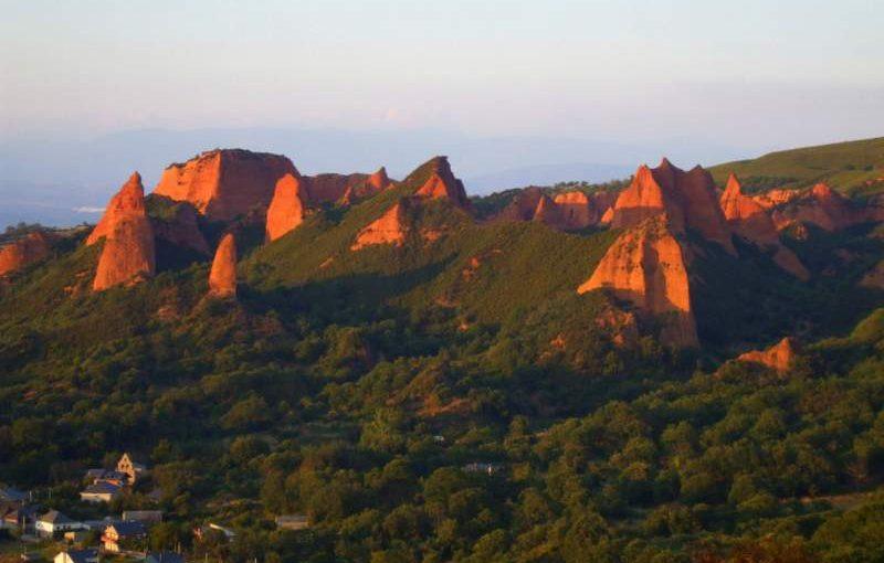 Visitar Espanha: 9 locais de cortar a respiração
