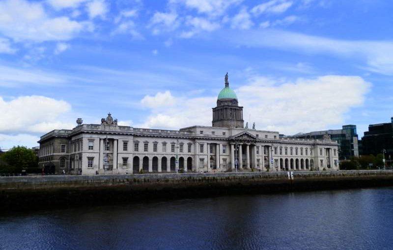 Visitar Dublin – roteiro de viagem