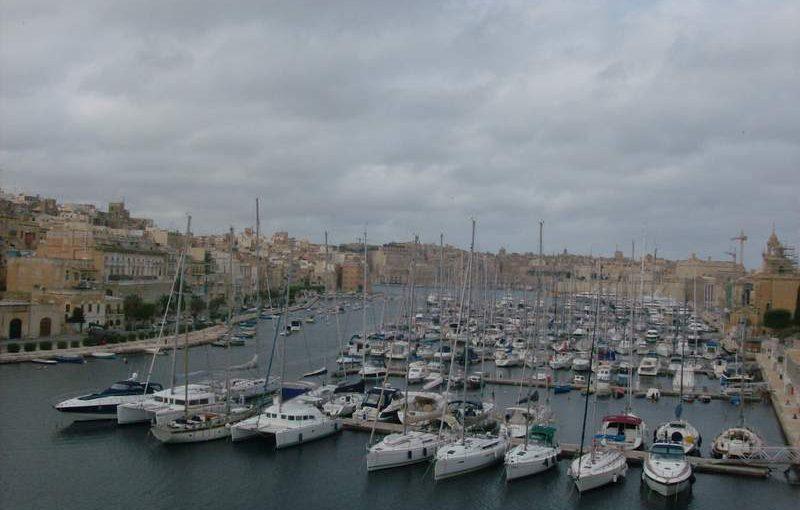 Dicas para visitar Malta