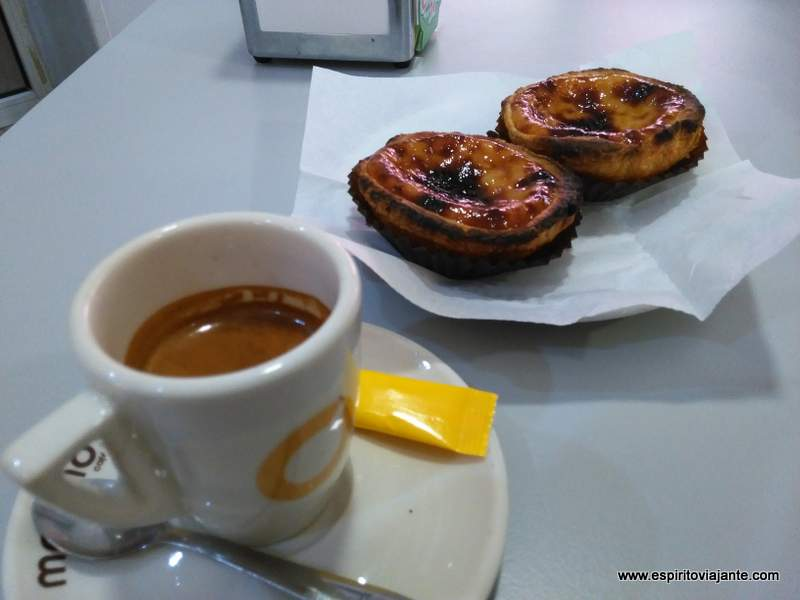 Gastronomia Braga Restaurantes e Cafés