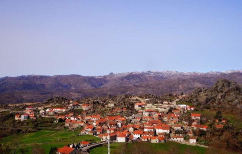 12 boas razões para visitar Montalegre