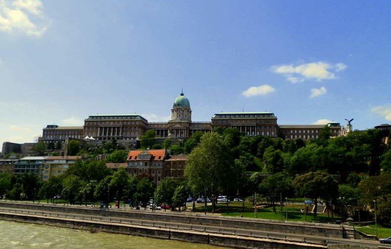 Visitar Budapeste: dicas, alojamento, roteiros, fotos