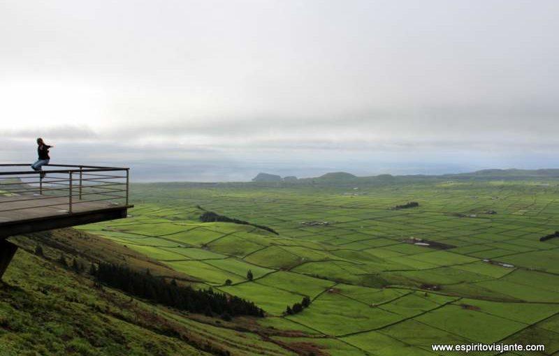 21 locais a não perder na ilha Terceira – Açores