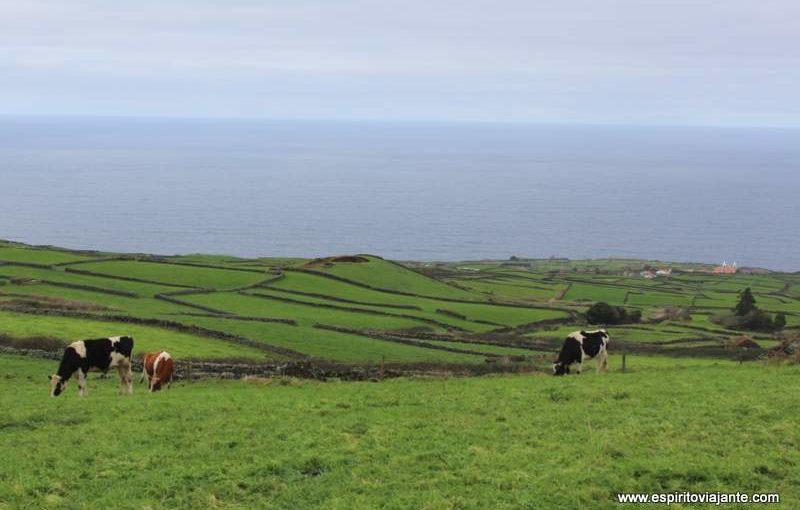 Dicas e roteiros para visitar a ilha Terceira – Açores