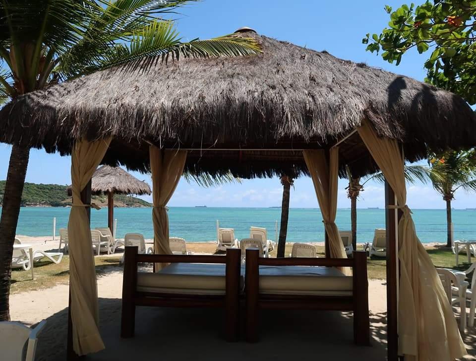 Viaje Comigo Blogs de Viagens