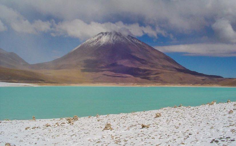 Os 12 blogs de viagens que me inspiram