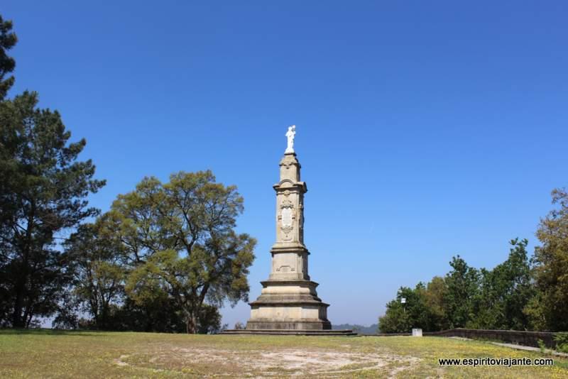 Fotos Turismo Norte Portugal