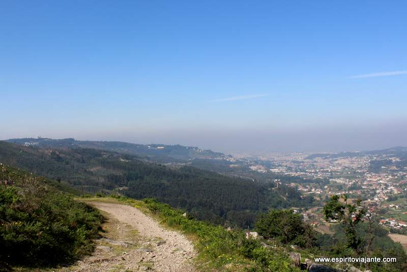 Fotos de Braga Portugal