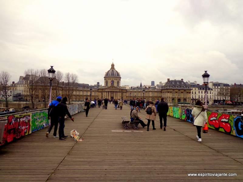 Paris France Segurança Turismo