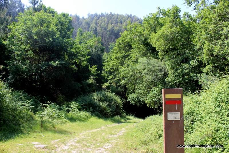 Fotos Trekking Portugal