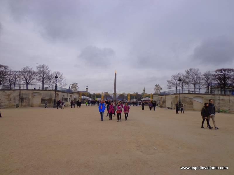 Paris Turismo Fotos Locais a Visitar