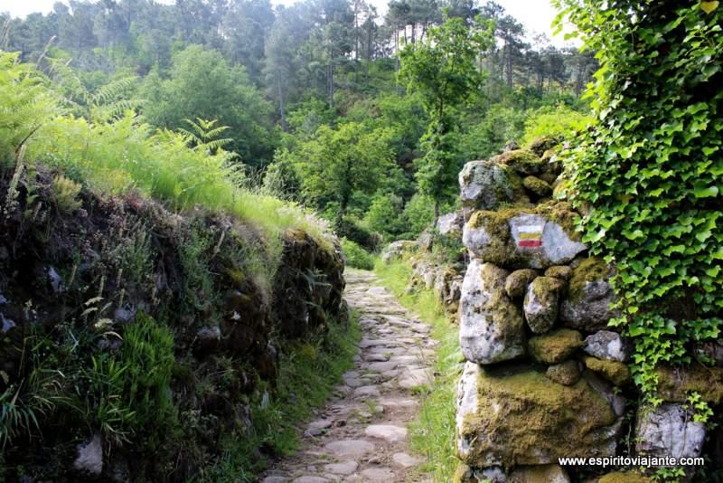 O que visitar Arcos de Valdevez