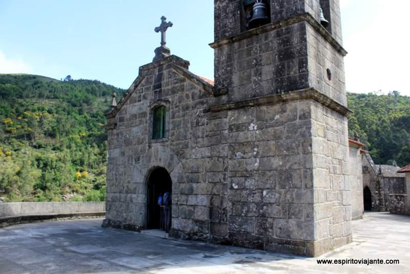 Turismo Arcos de Valdevez