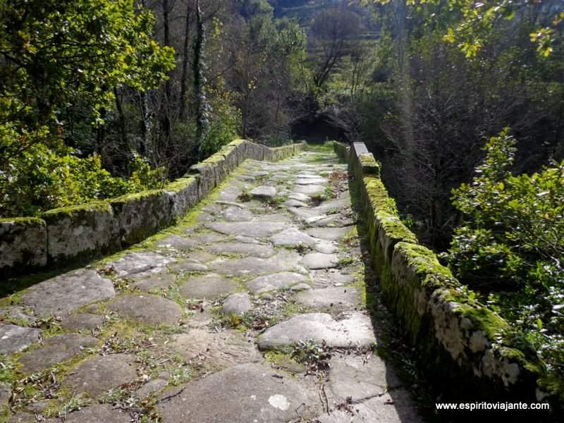 Turismo Arcos de Valdevez Minho Portugal