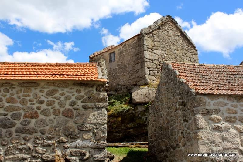 Fotos Melgaço Portugal