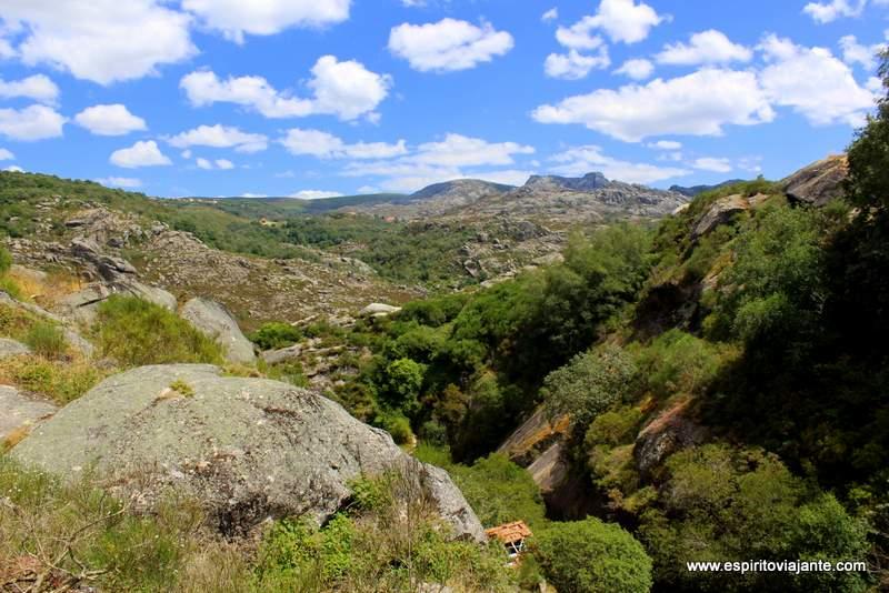 Turismo Melgaço Portugal